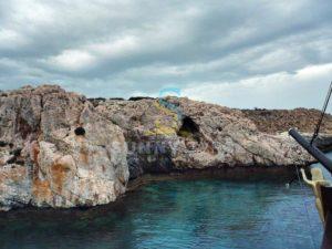 Отдых на Кипре Лимасол