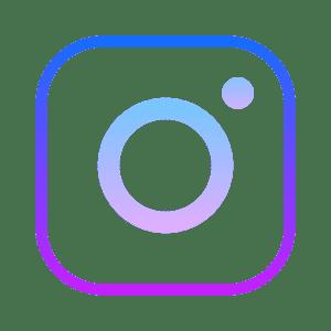 Instagramm Турагенства